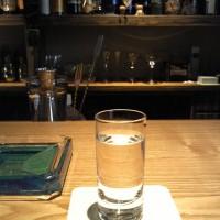 金沢のバー